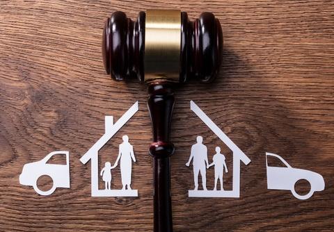 , Как подобрать юридическую фирму?