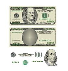 , Как распознать поддельные евро и доллары?