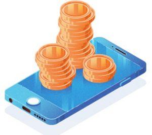 , Плюсы и минусы приобретения телефона в кредит